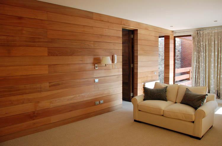 Revestimientos - Revestimiento de pared adhesivo ...